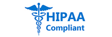 HIPAA compliant translation services with Language Solutions in St. Louis